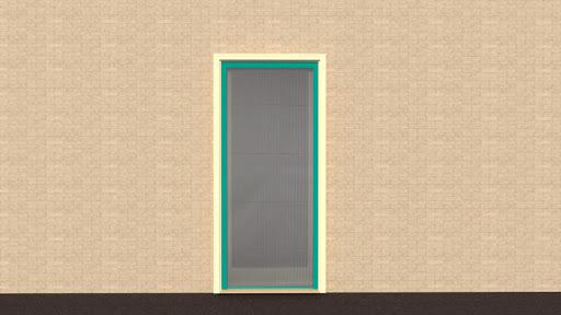 3d-idd-enkele-deur.jpg