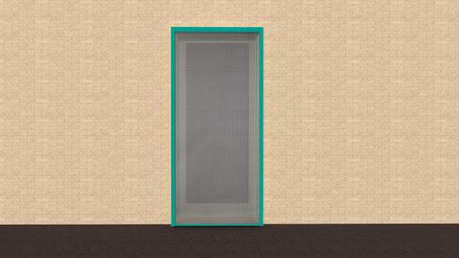 3d-odd-enkele-deur.jpg