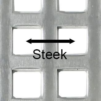 plaatmateriaal-vierkant-geperforeerd-wat-is-de-steek.jpg