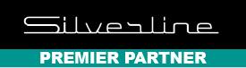 silverline-premier-partner.jpg